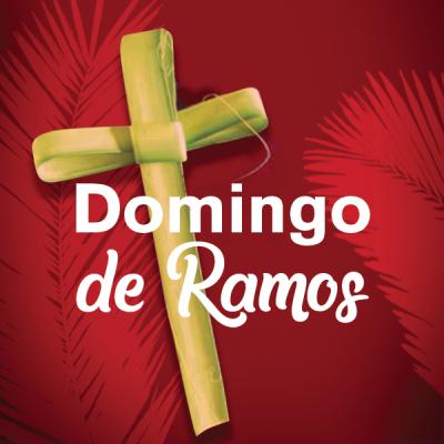 DomingoRamos-01