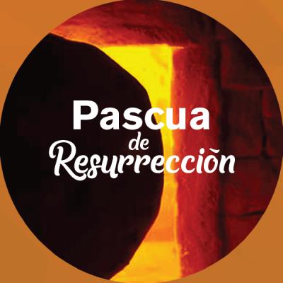 Pascua_Resurr-01-01