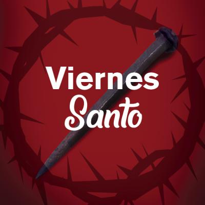 ViernesSanto-01